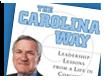 The Carolina Way with Dean Smith