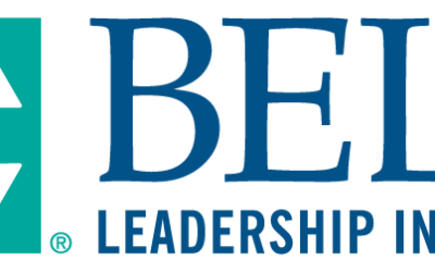 Bell Leadership Institute Announces Regional Expansion of Open-Enrollment Programs, Kicks Off With Achievers in Chicago