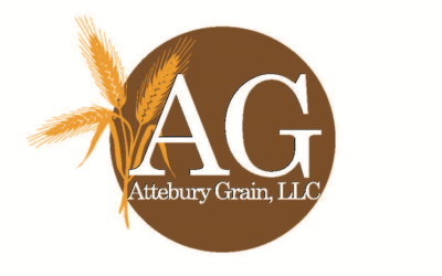 Becoming a Great Leader: Attebury Grain Partners with Bell Leadership to Learn the Foundation of Leadership