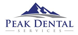Dr. Elizabeth Gulledge Leads Achievers with Peak Dental Services Team