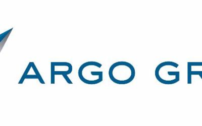 Dr. Gerald Bell Builds Leaders with Argo Group