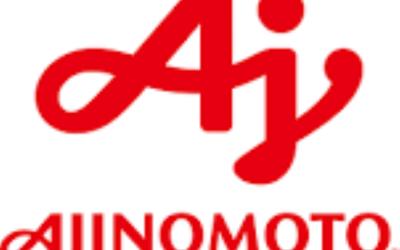 Dr. Elizabeth Gulledge Leads Custom Program with Ajinomoto