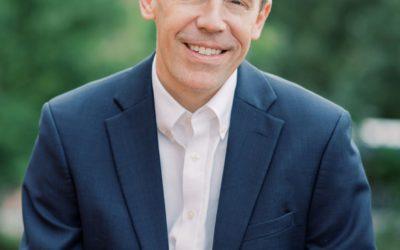 Bill Sanford to Speak at CAI's HR Management Conference